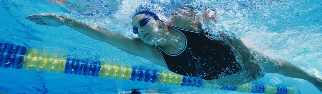Slider_Schwimmen